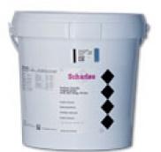 Phosphate-Buffered Peptone Water